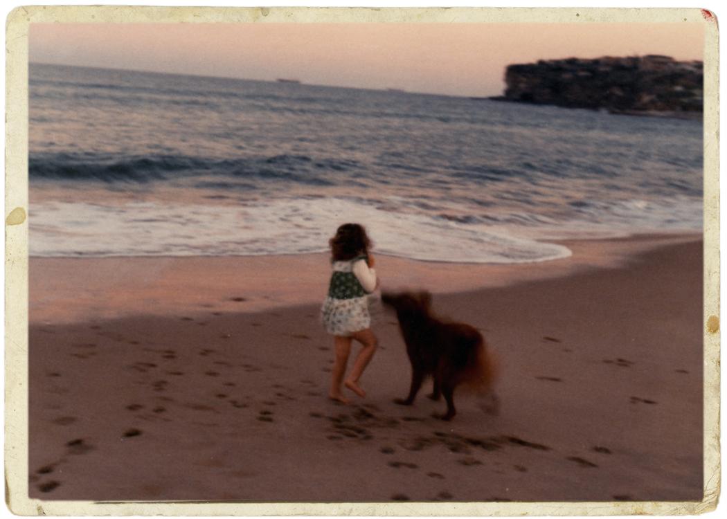 Kristie lee & gemma beach