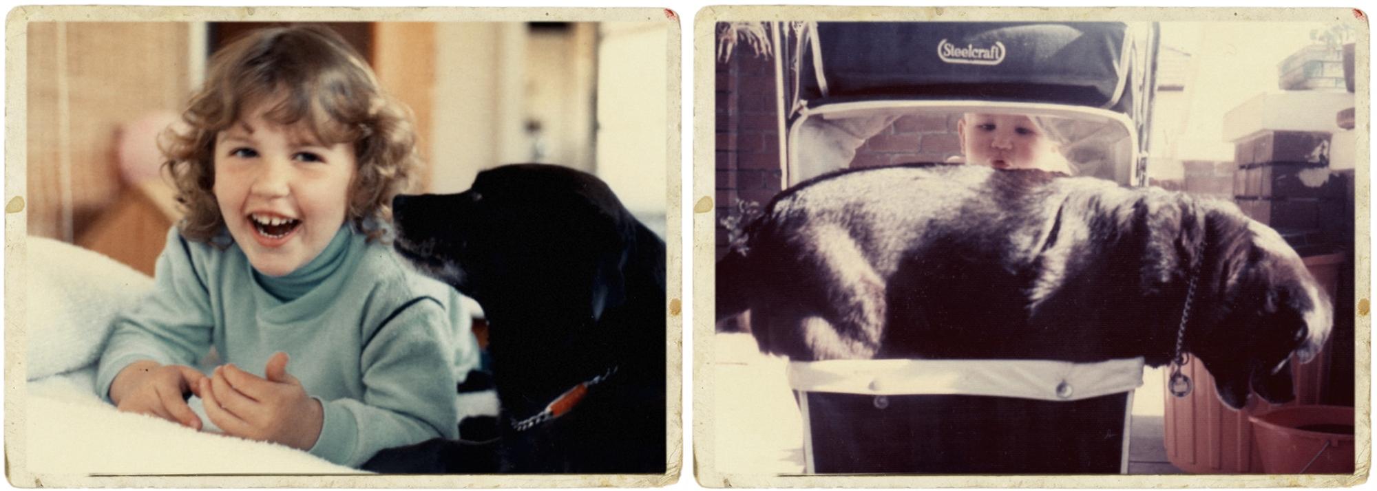 Kristie lee photographer 02