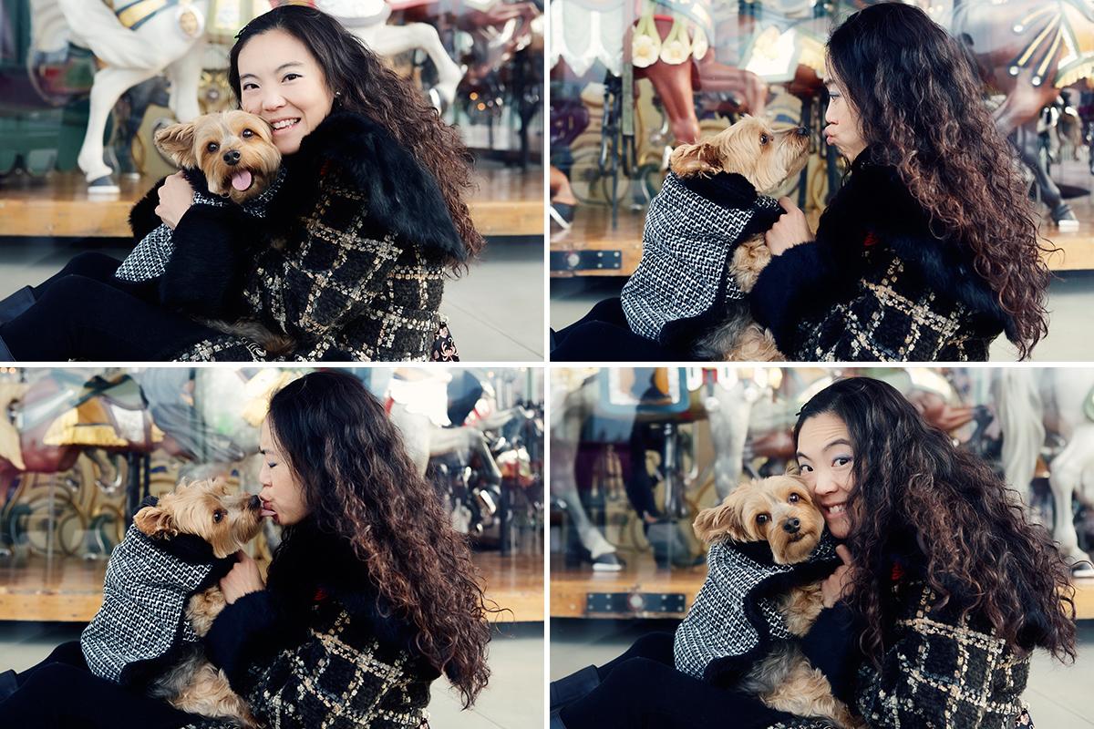 Kristieleephotgrapher Tai Jee 4