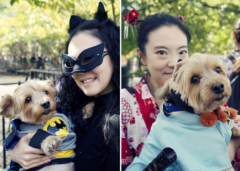 Tai Jee Kristieleephotographer Halloween