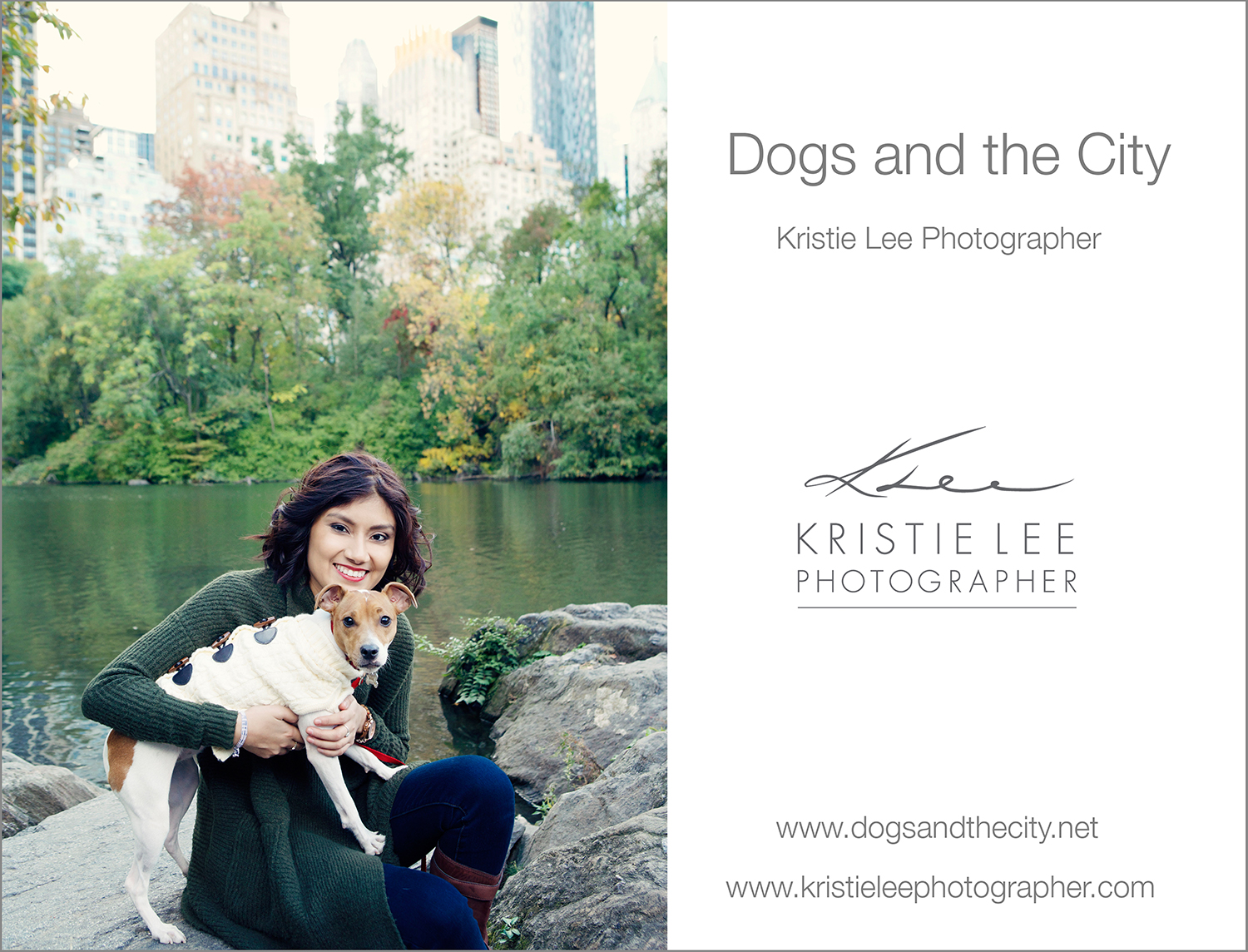 penny-dogs-and-the-city-kristie_lee_photographer