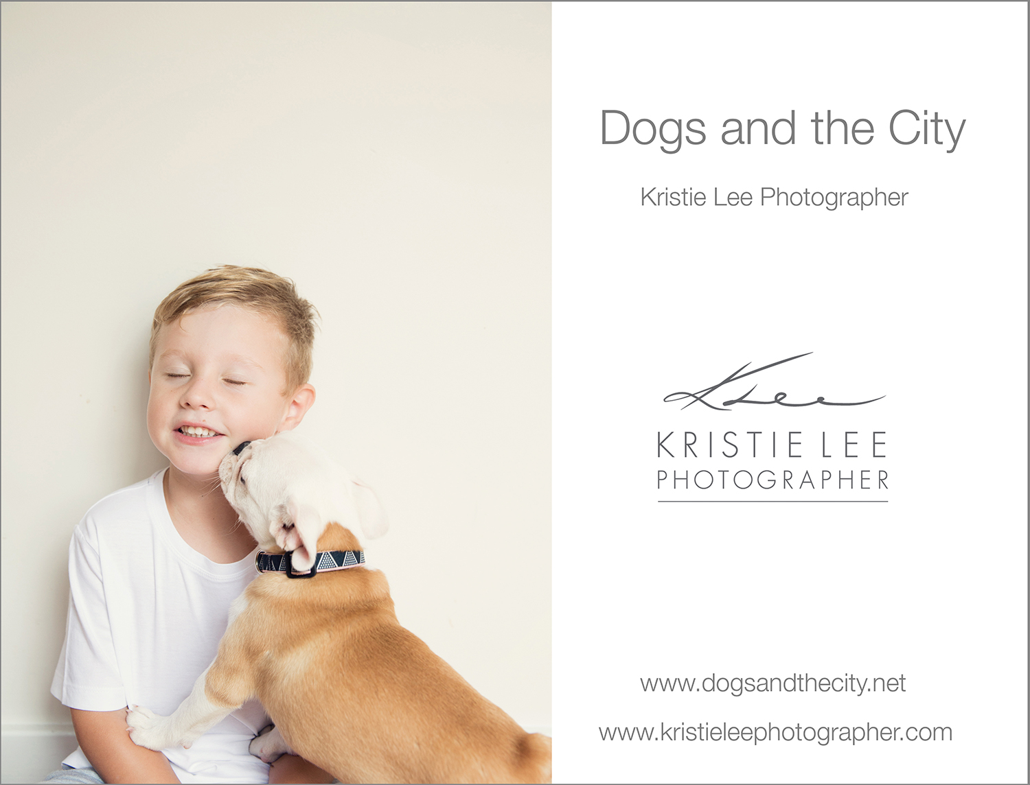 dogs and the city kristie_lee_photographer