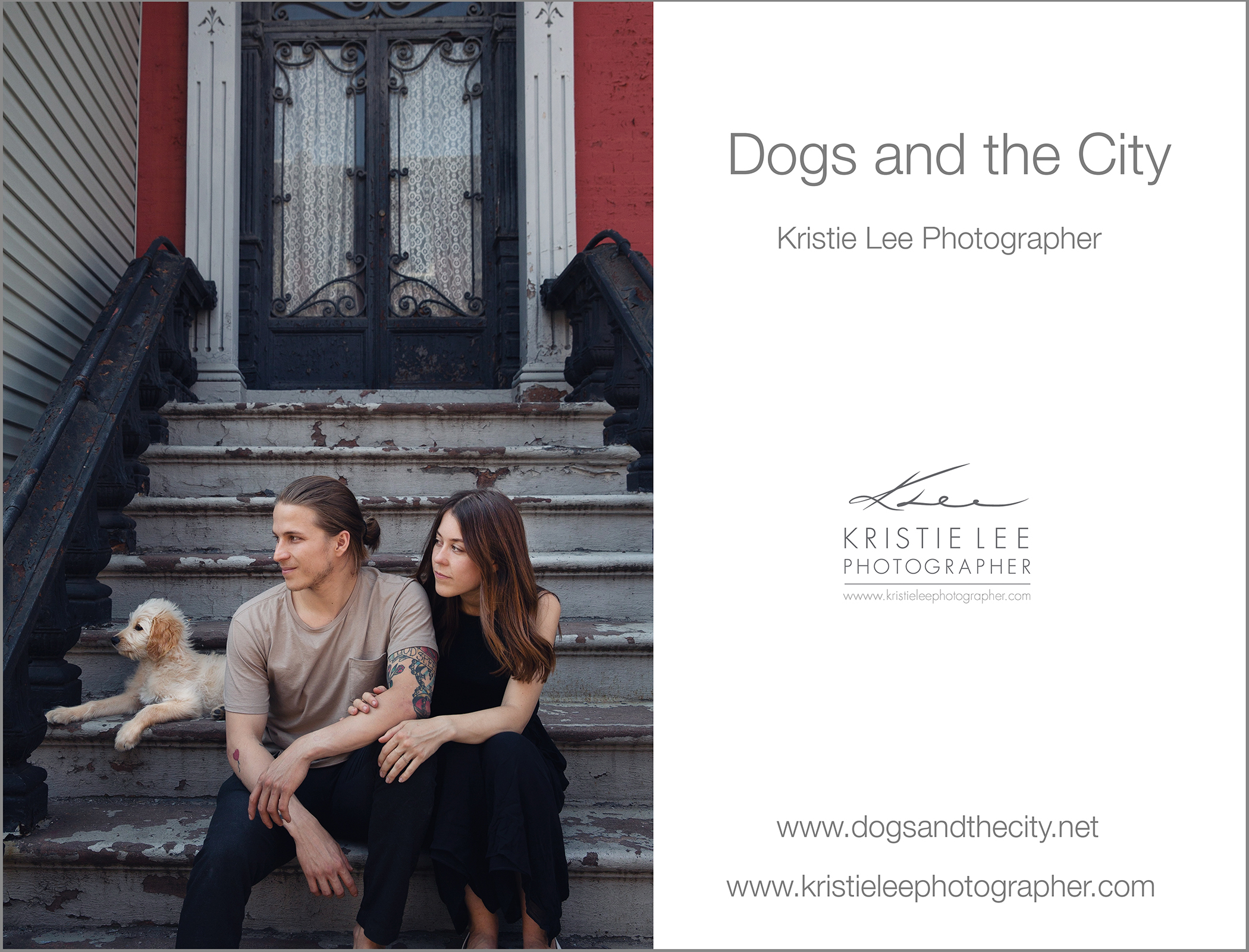 Odin dogs_and_the_city kristie_lee_photographer