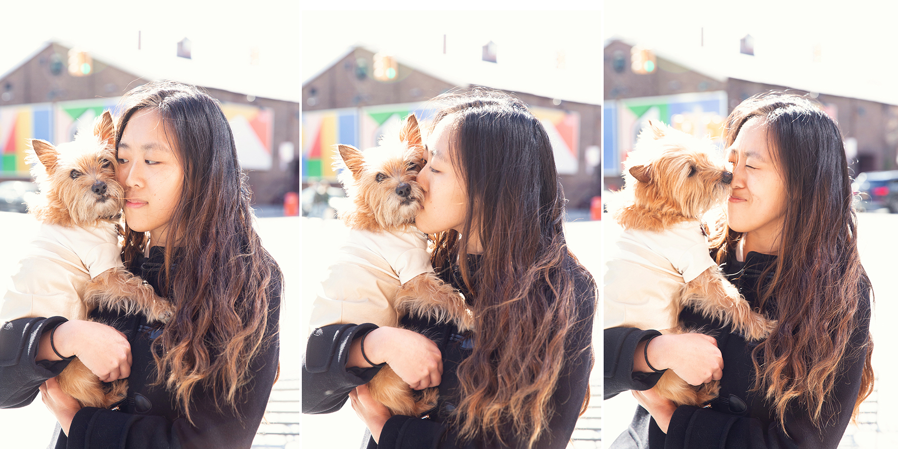 Cover 3 kristie_lee_photographer
