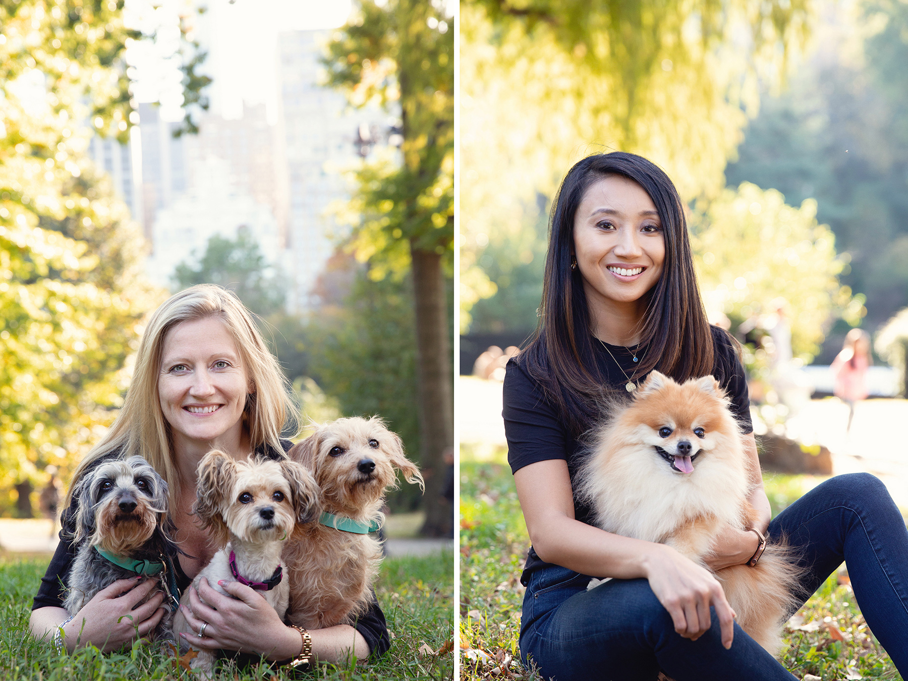 Nina & Disi kristie_lee_photographer