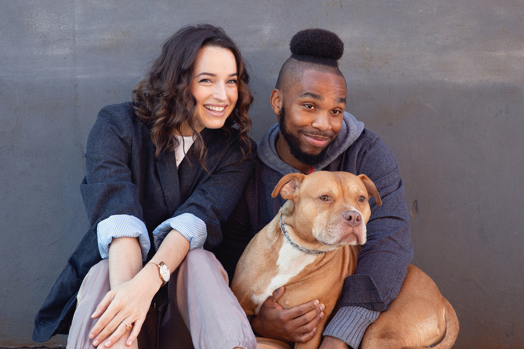 O04A3041 Rigsby kristie_lee_photographer.jpg copy