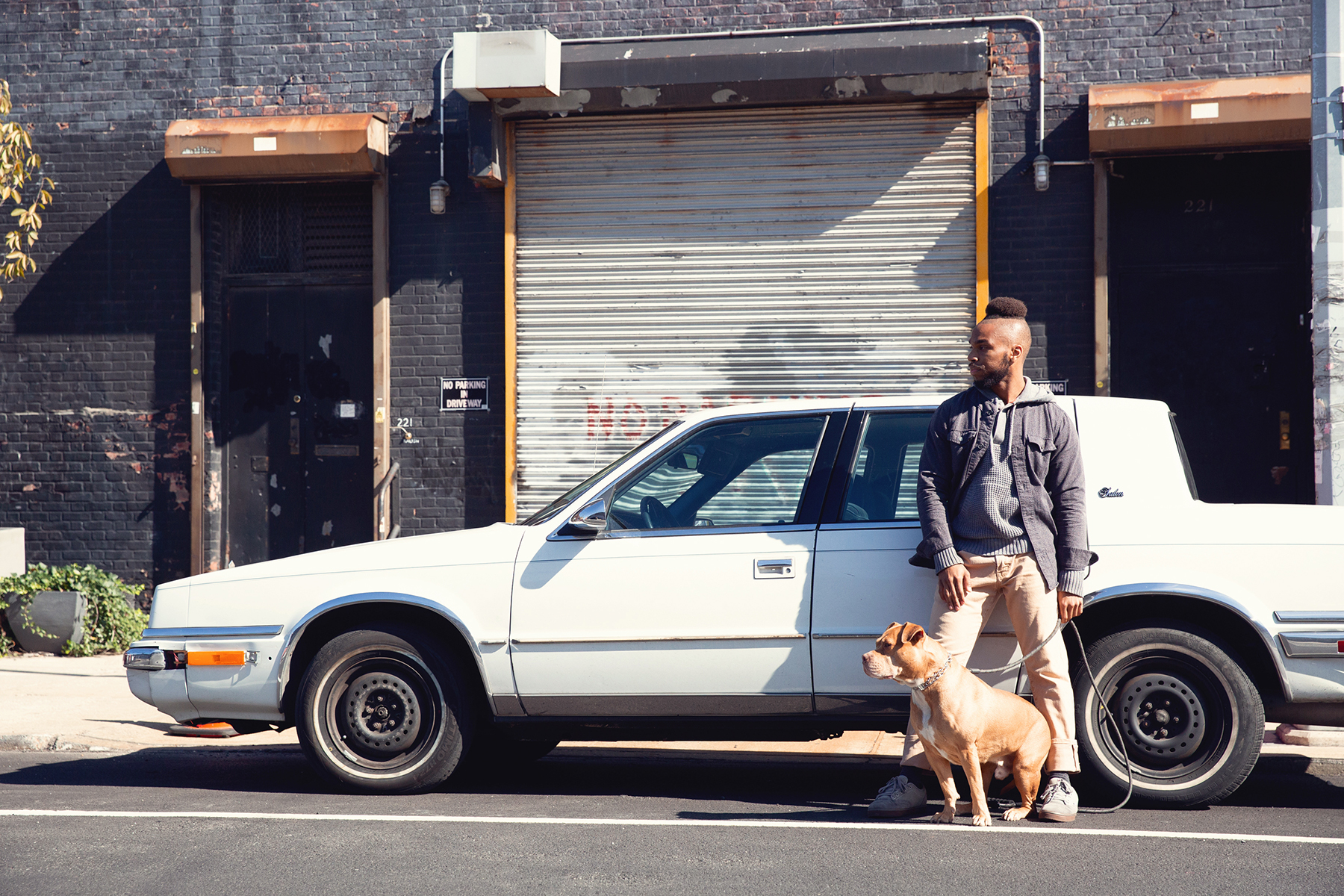 O04A3122 Rigsby kristie_lee_photographer copy