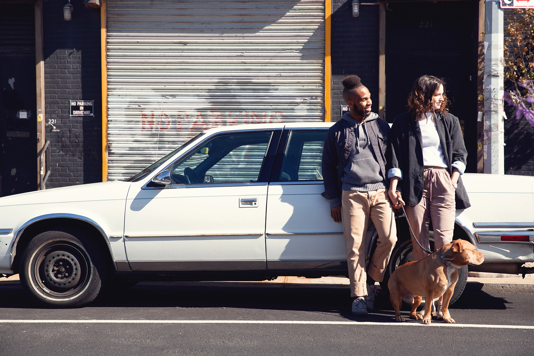 O04A3134 Rigsby kristie_lee_photographer copy