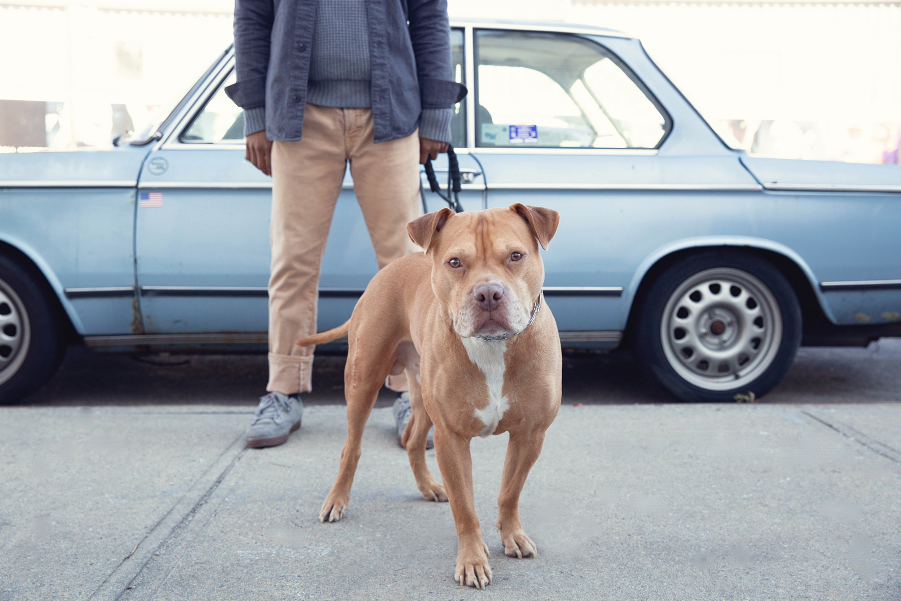 O04A3179 Rigsby kristie_lee_photographer copy