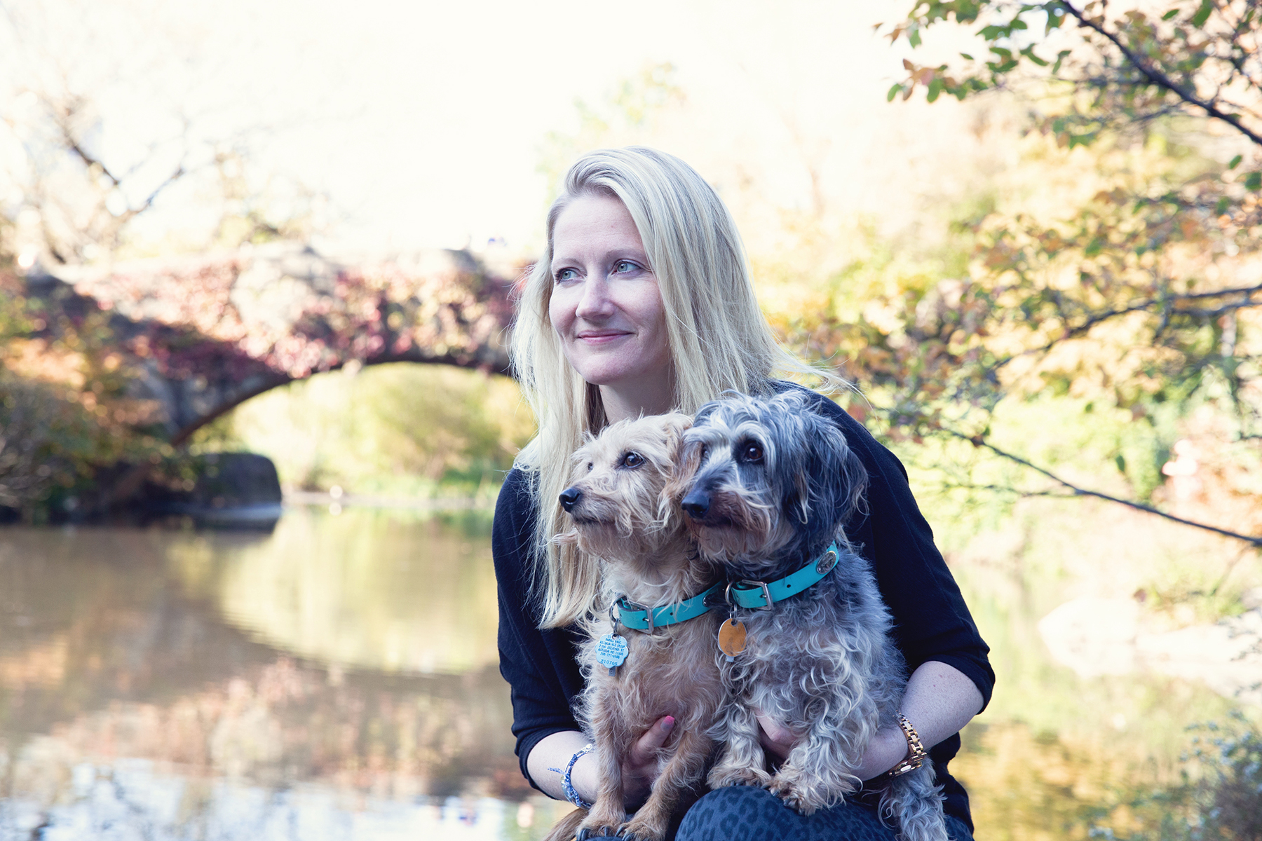 O04A3230 Nina kristie_lee_photographer. copy