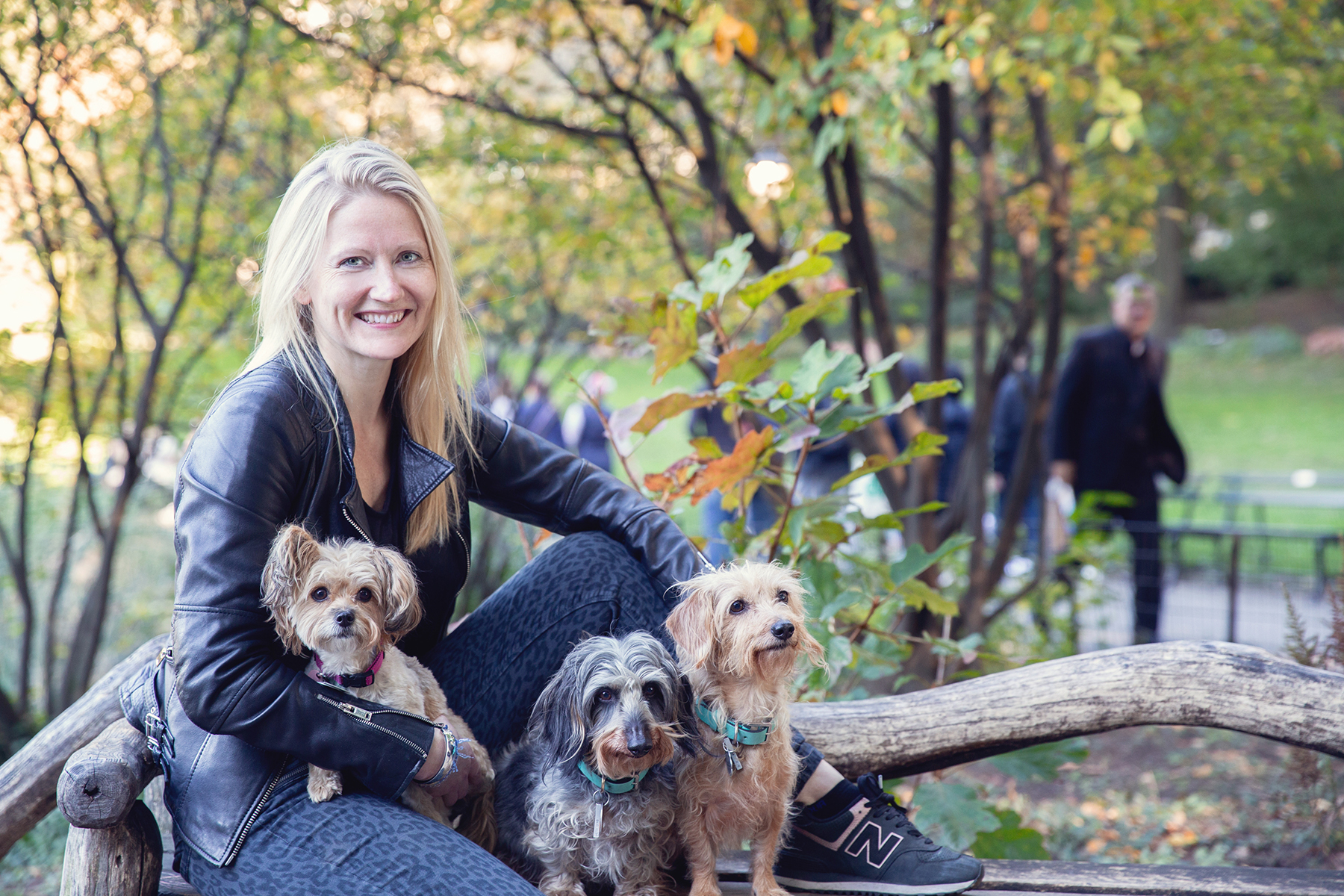 O04A3247 Nina kristie_lee_photographer. copy