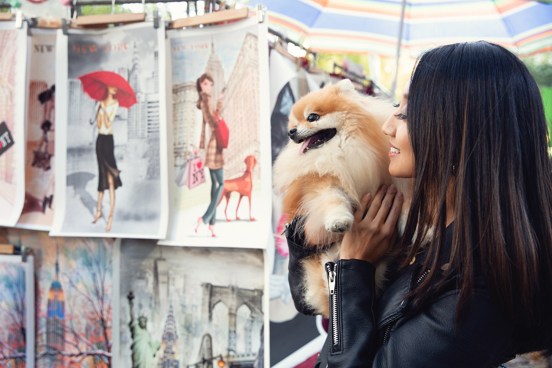 O04A3305 Mia kristie_lee_photographer copy