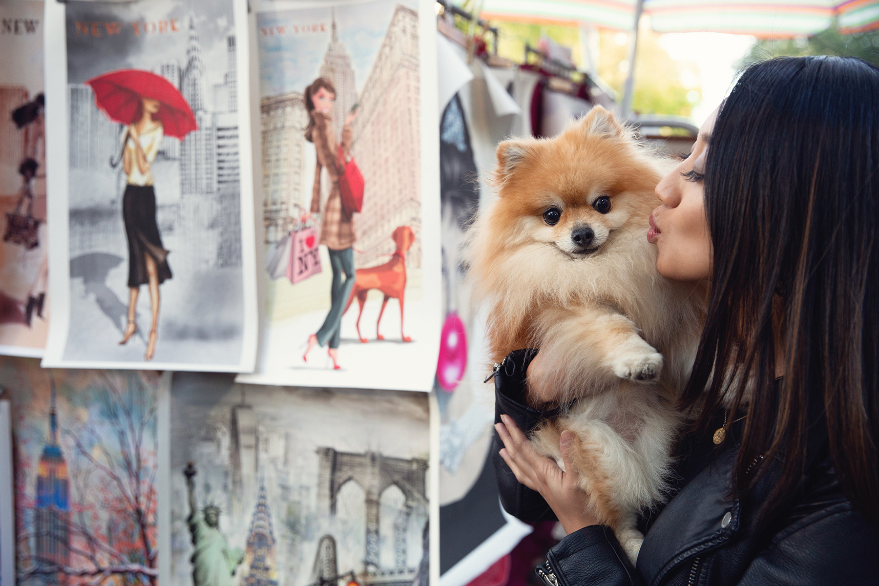 O04A3307 Mia kristie_lee_photographer copy