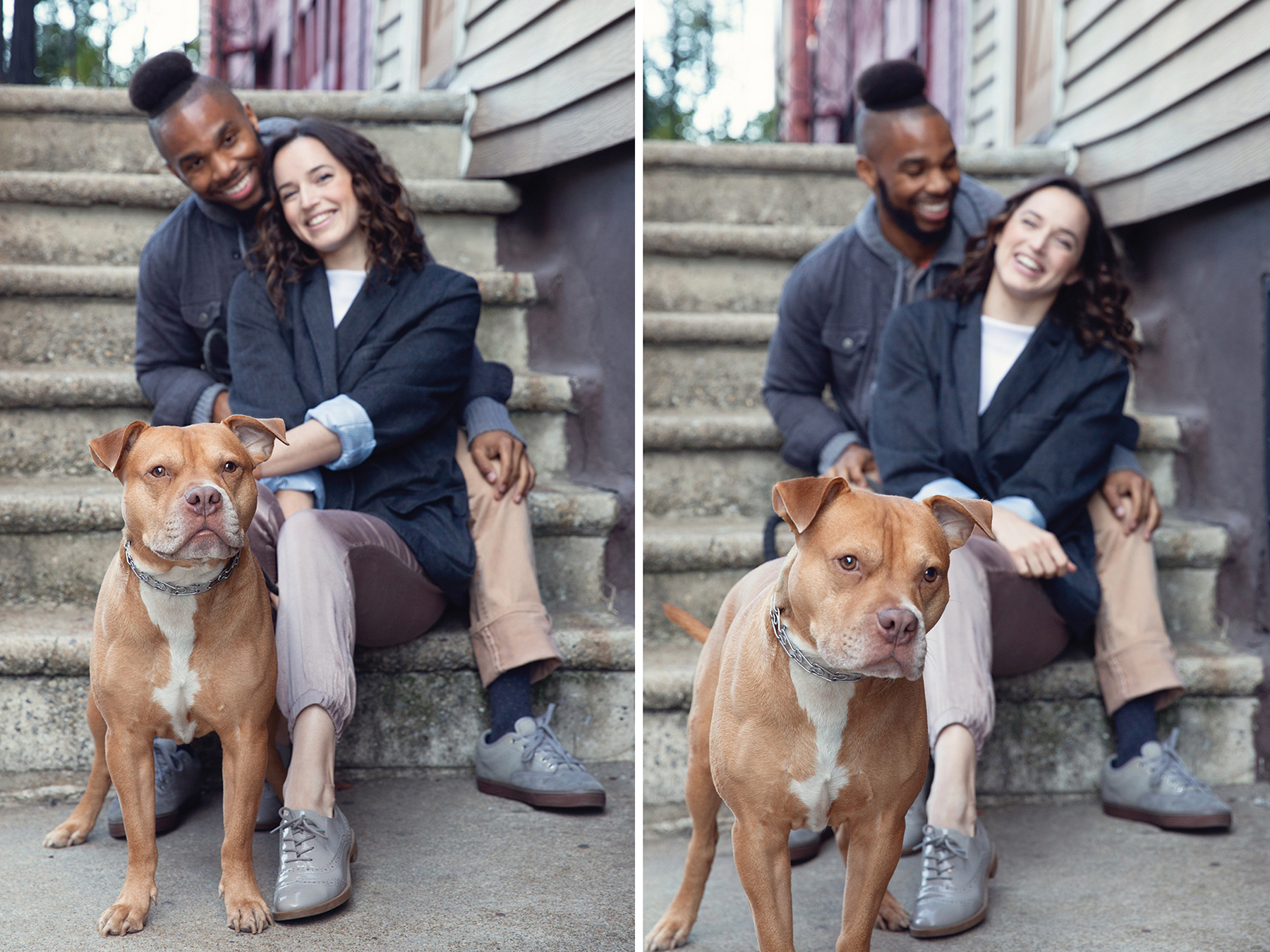 Rigsby 1 kristie_lee_photographer